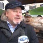 НТА-Новини-Львів: 14.03.2013 Борщ по Галицьки