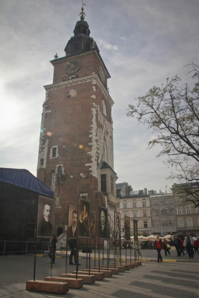 Krakow25